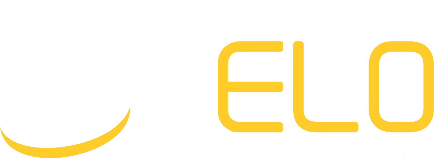 Zelo Produtos Personalizados