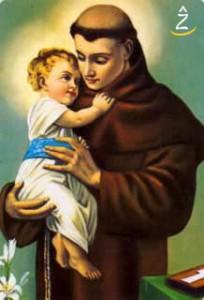 santo antonio-zeloprodutospersonalizados-diadosnamorados