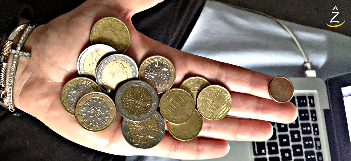 porta-moedas-zeloprodutos-campograndems