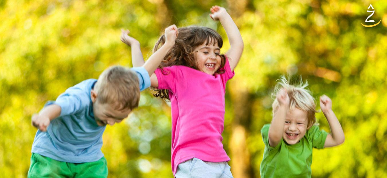child-dia-das-criancas-zeloprodutos-12-de-outubro