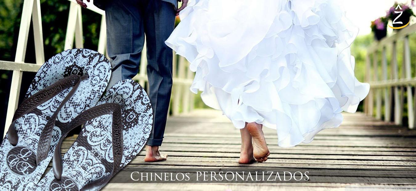 chinelos-personalizados-zeloprodutos