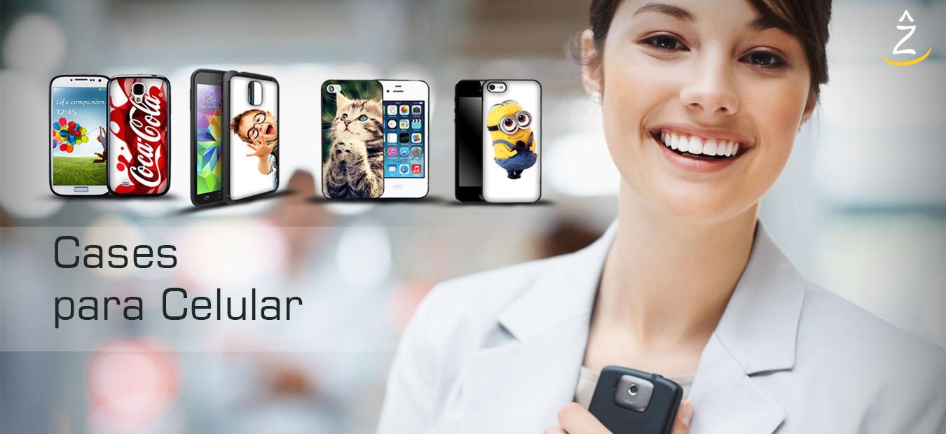 case-celular-zeloprodutos