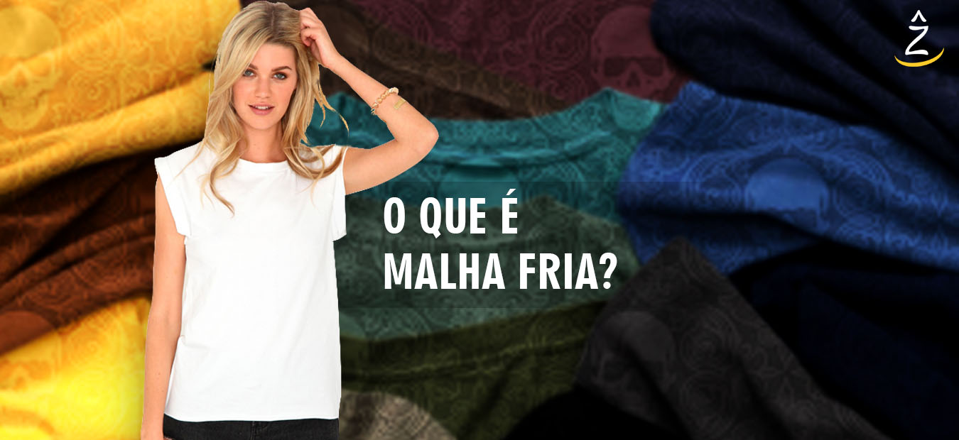 MALHA-FRIA-zeloprodutos