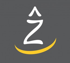 Zelô_symbol