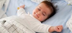 saco-cheio-semana-outubro-criança-dia-das-criancas-zeloprodutos