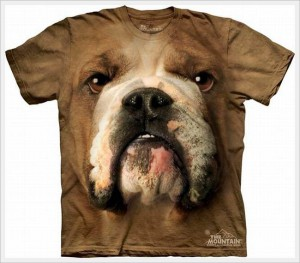 camiseta-sublimacao-zeloprodutos